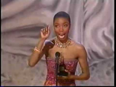 Image result for tony awards aida