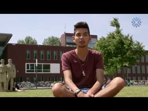 Dutch International Schools Promo extended version