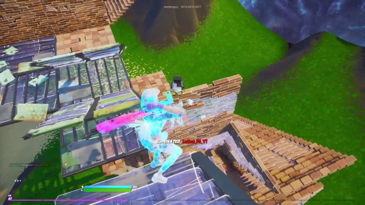Download Dreaming 💭 + Jeyy Highlights #1