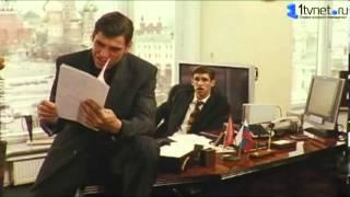 Алексей Балабанов 'Про кино и политику'