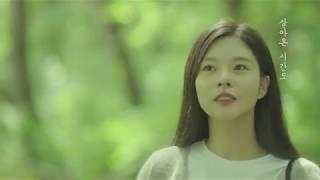 DMZ 투어 홍보영상