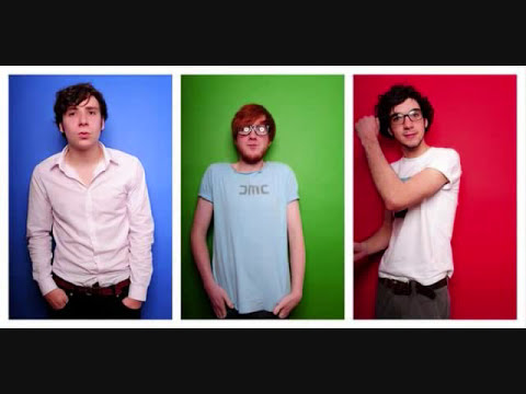 The White Panda - A Cholo You Know (Down AKA Kilo...
