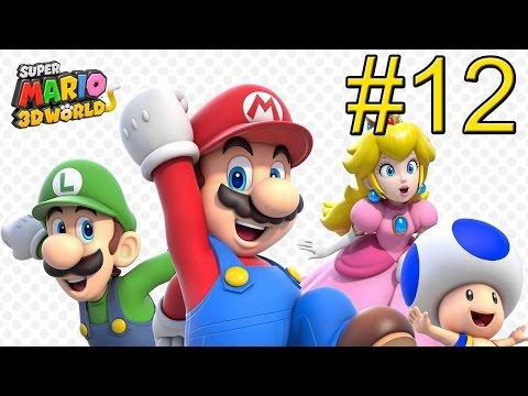 Скачать бесплатно Super Mario на компьютер, играть в Супер