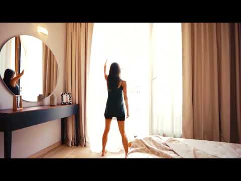 The Capital Plaza apartments - promo