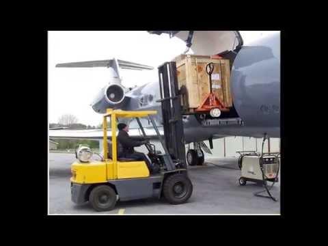 gửi hàng đi úc - Vận chuyển máy móc, thiết bị, hàng nặng đi Mỹ, Đi Úc, Canada