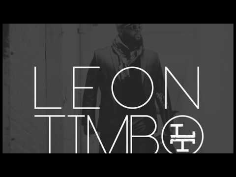 Abba I Belong To You - Leon Timbo (LIVE)