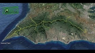 The Waiʻanaes