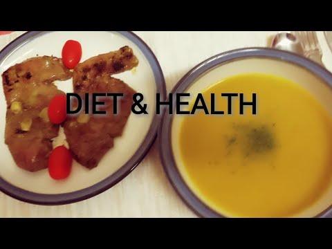 recette-healthy-facile-pour-maigrir-,-velouté-de-poireaux-en-moins-de-30-minutes