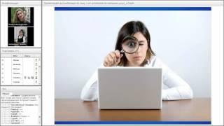 Запись вебинара на тему Учет договоров на оказание услуг