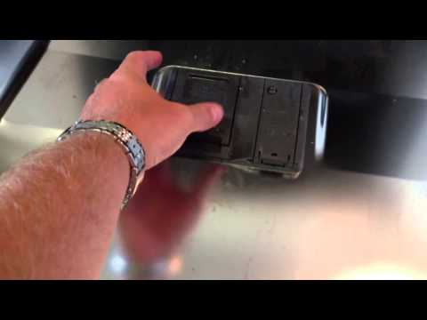 ge-dishwasher-soapy-dishes-fix