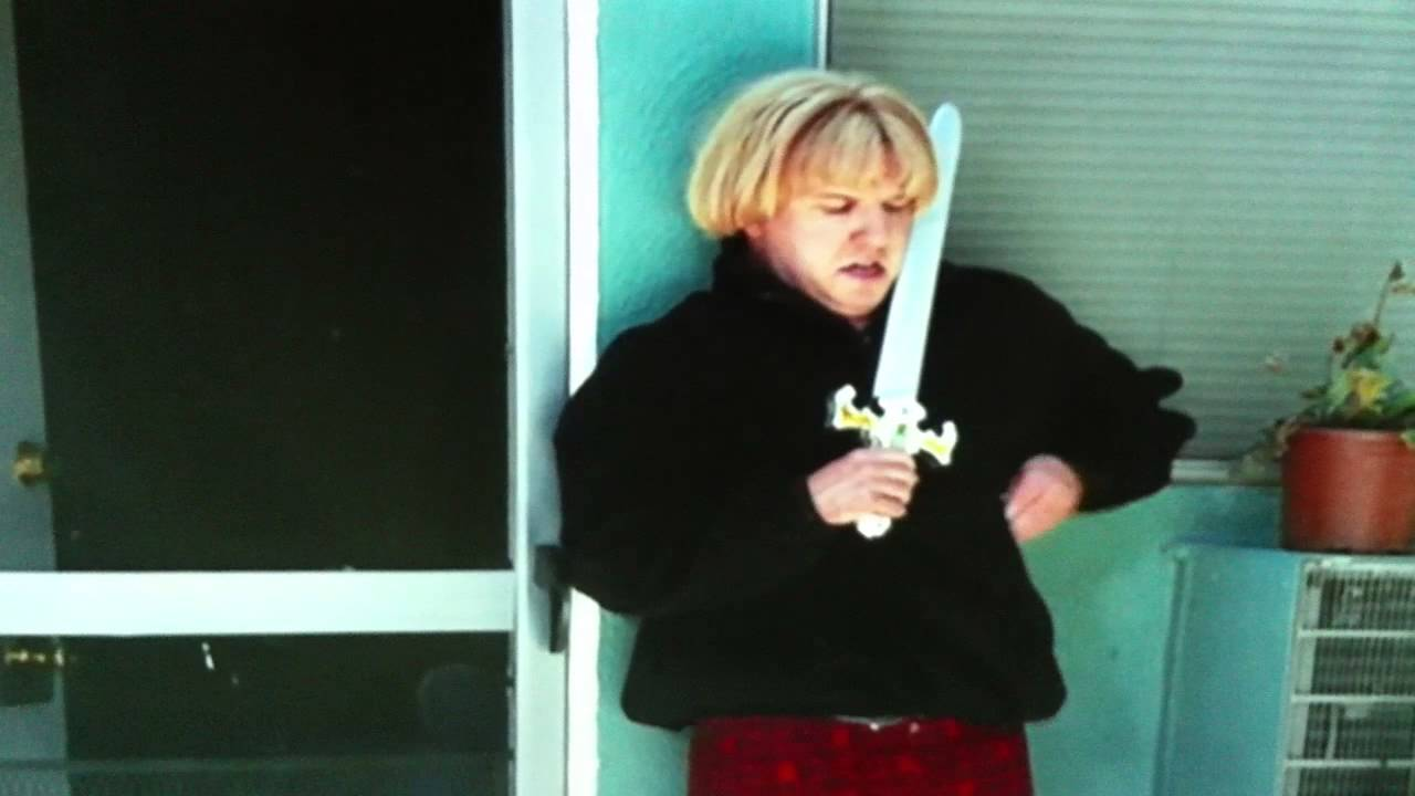 Best funny benchwarmers scene youtube 1betcityfo Choice Image