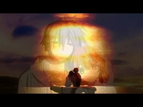 AMV When You Are Near Me - Clannad After Story (SPOILER!)