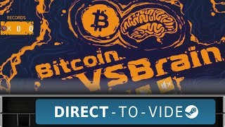 The Bitcoin Uprising CNBC (Full Video)