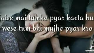 Cute Status for Cute Girlfriend (Angry Girlfriend) || Status Guru Rahul Yadav