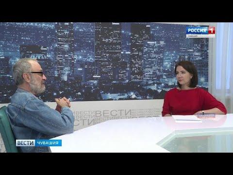 Как городам достичь успеха: смотрите интервью с ведущим научным сотрудником Института социологии РАН