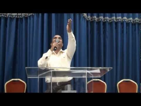 Value of Soul,Tamil Christian Message, Msg by Pastor.David, Word of God Church, Doha Qatar