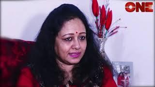 Amar Maa With Chumki Chowdhuri