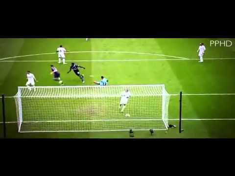 Jan Vertonghen   Defender of the Season 2012 2013 =