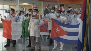 La Habana no registró nuevos casos de COVID-19 en las últimas 24 horas