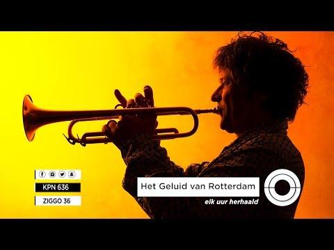 Het Geluid van Rotterdam - Afl. 1