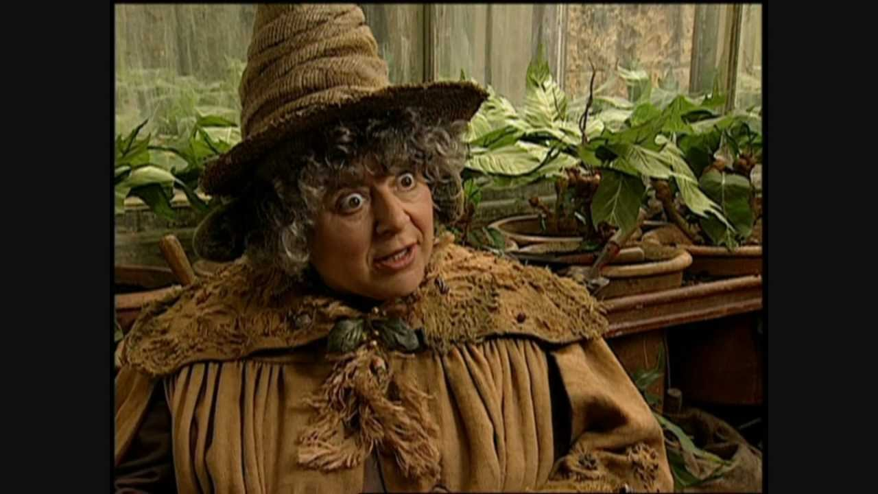 miriam margolyes indiamiriam margolyes partner, miriam margolyes harry potter, miriam margolyes heather sutherland, miriam margolyes on the graham norton show, miriam margolyes youtube, miriam margolyes mamma mia, miriam margolyes young, miriam margolyes ladies in lavender, miriam margolyes stanley tucci, miriam margolyes heather sutherland photos, miriam margolyes graham norton matthew perry, miriam margolyes the real marigold hotel, miriam margolyes net worth, miriam margolyes imdb, miriam margolyes graham norton 2014, miriam margolyes blackadder, miriam margolyes india, miriam margolyes movies and tv shows, miriam margolyes biography, miriam margolyes melbourne