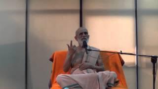 009 Talk Mandukya Upanishad