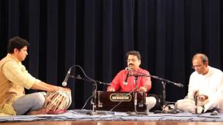Music religious and cultural events in Edison New Jersey