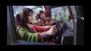 love ki ghanti (Besharam) - karaoke