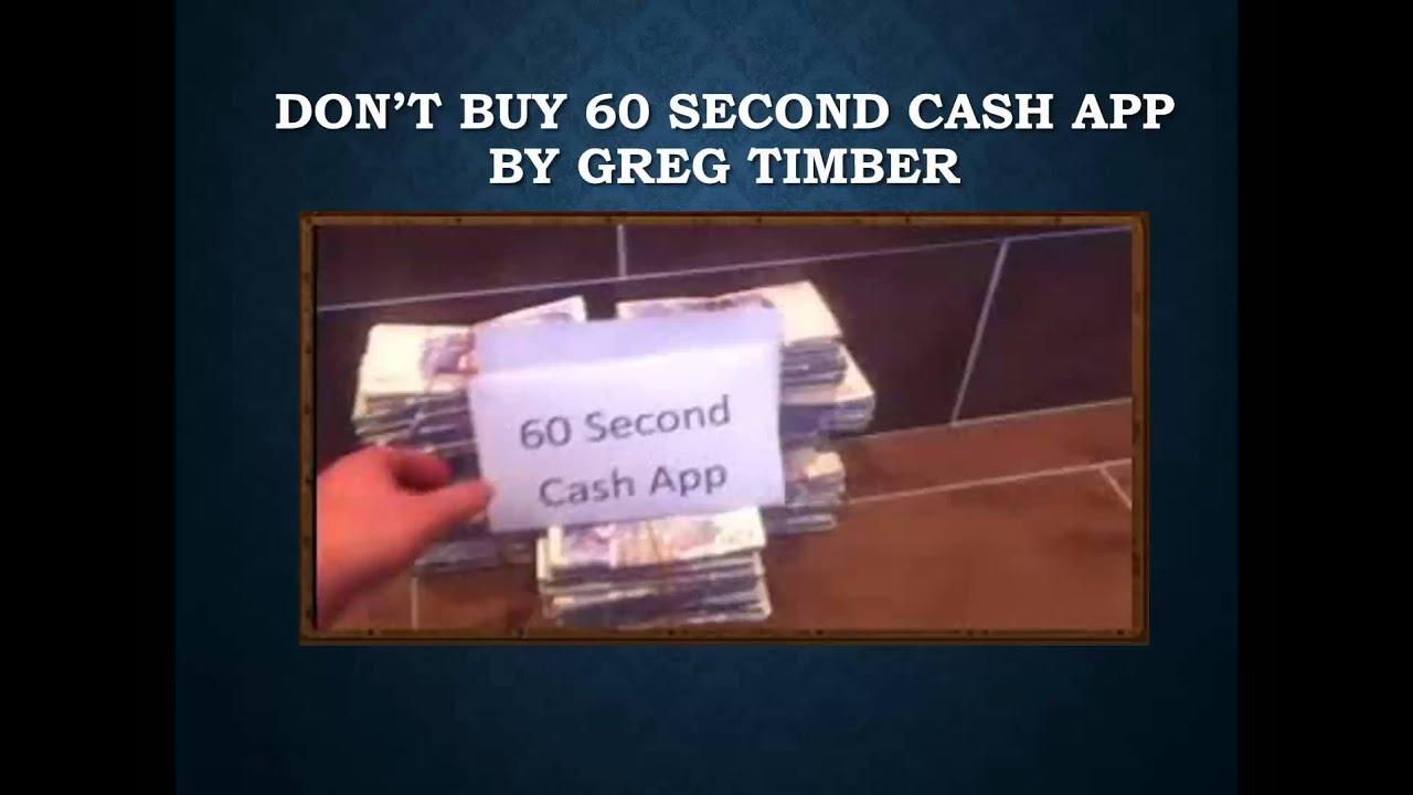 Timber app review