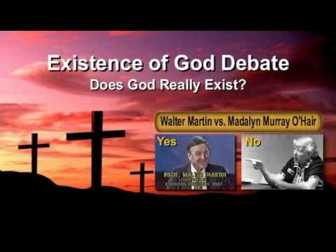 does god really exist Does god really exist proofs for the existence of god – part 1 does god really exist or is he just an imaginary friend, a made fairytale does god really exist, or is he like santa clause or the easter bunny, as atheists claim.