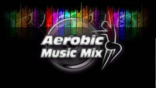 Aerobic Music Mix Vol.11 - Sample