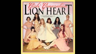 Video Girls' Generation 소녀시대_Lion Heart (Bahasa Melayu) Malay Cover download MP3, 3GP, MP4, WEBM, AVI, FLV Agustus 2018