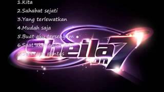 Video BEST SHEILA ON 7 download MP3, 3GP, MP4, WEBM, AVI, FLV Desember 2017