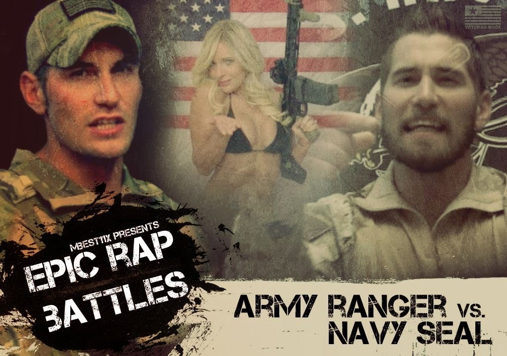 epic rap battle navy