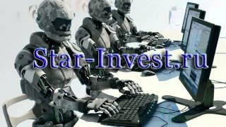 видео Особенности инвестиционной деятельности