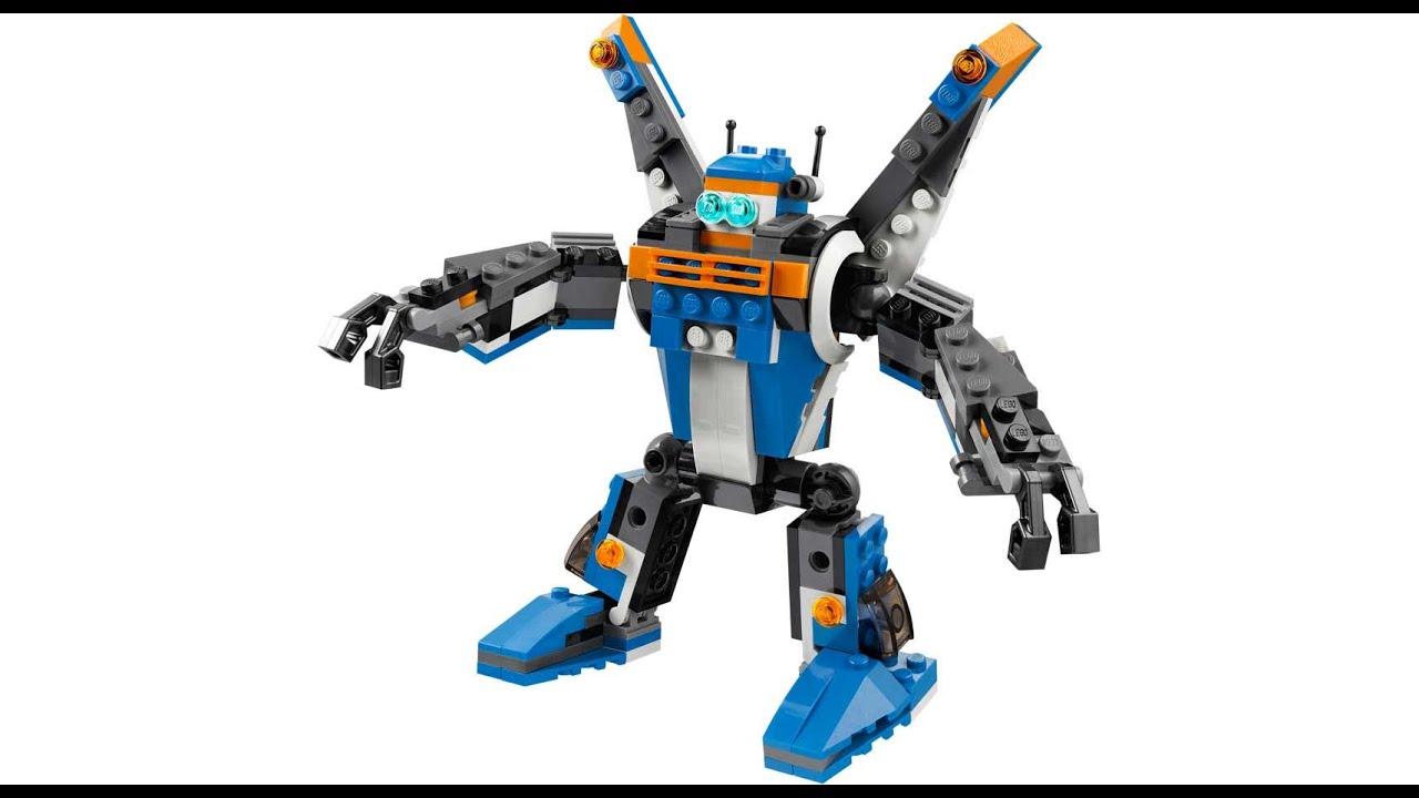 Image result for image lego robot