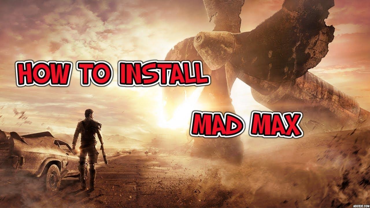 Max msp 7 crack windows