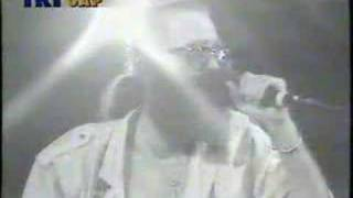 Cem Karaca - Kahya Yahya [www.turkcerock.net]