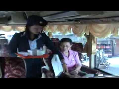 Krung Siam Tour - กรุงสยามทัวร์ สุราษฎร์ธานี
