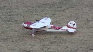 Cessna195 0309