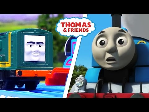 saving-time-|-paxton-helps-out!-|-thomas-&-friends-season-20-scene-remake-comparison