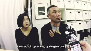"http://www.maiyama.net/ MAIYAMA HIDEKAZU ""Noir et Blanc"" 舞山秀一 ..."