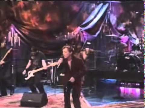 A Perfect Circle   3 Libras live feat Danny Lohner