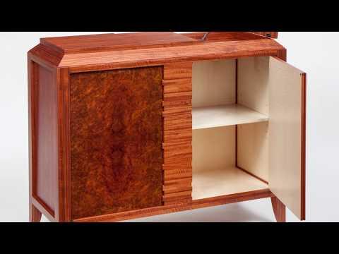 craig-thibodeau---ct-fine-furniture---puzzle-cabinet
