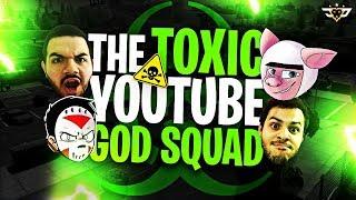 the-toxic-youtube-god-squad-fortnite-battle-royale
