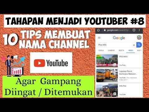 10-tips-membuat-nama-channel-youtube-2020-|-gampang-ingat-dan-mudah-ditemukan-[cc]