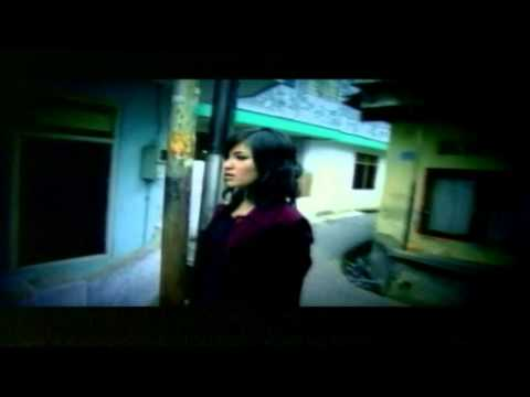MARSHANDA - Astaghfirullah