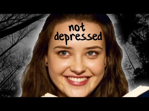 13 Reasons Why Season 2 Review, Reaction and Rant