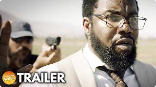 TAKE BACK (2020) Trailer | Michael Jai White Action Thriller Movie