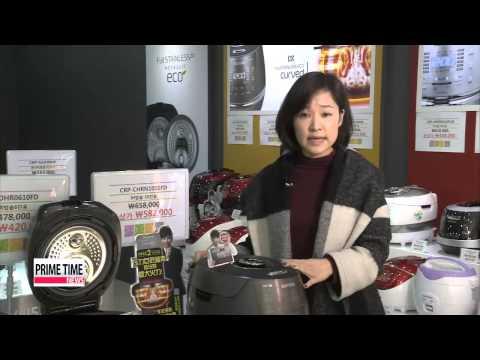 Consumer good exports to Chinese market on up despite economic slowdown   중국 경기둔